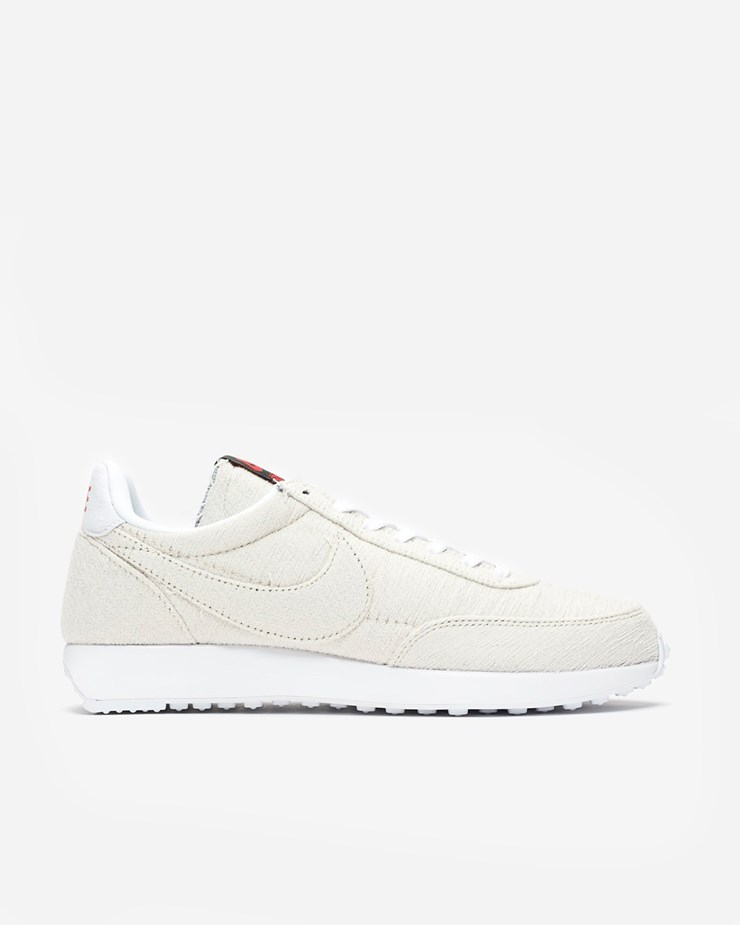 watch official photos huge inventory Nike x Stranger Things Air Tailwind 79 UD