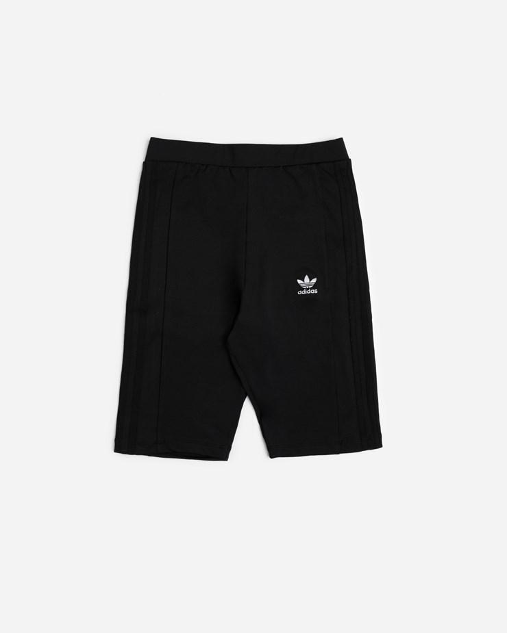 52b1bef1 Cycling Shorts