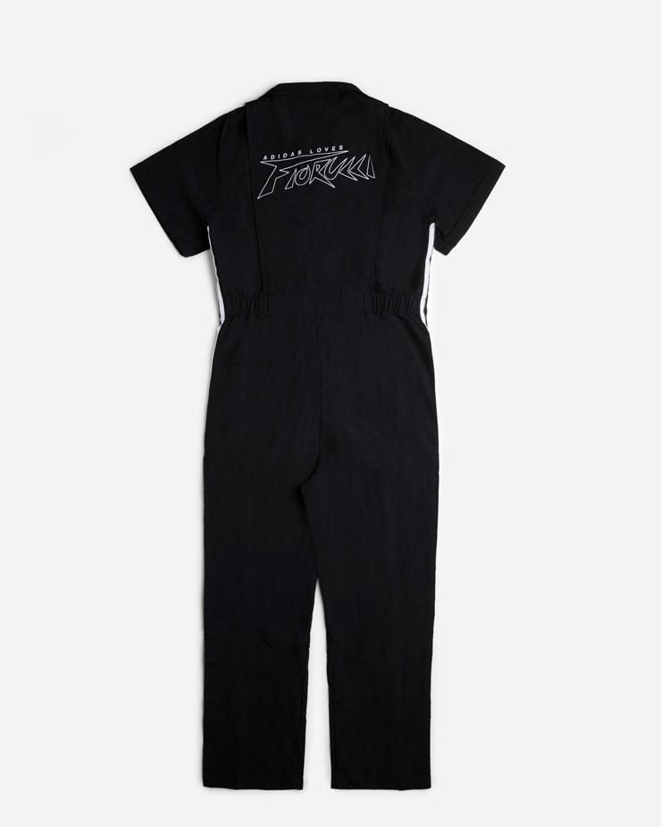 adidas x Fiorucci Jumpsuit