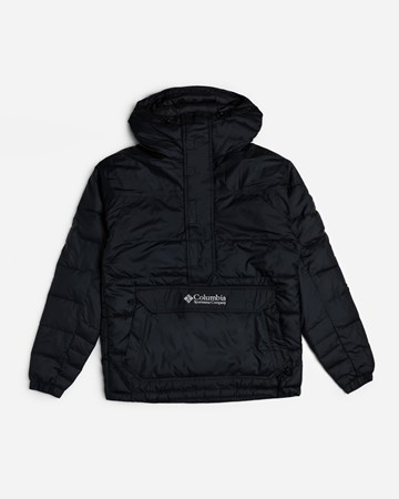 Columbia Lodge Pullover Jacket 25981