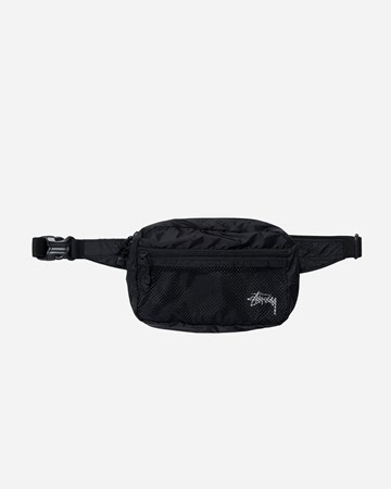 Light Weight Waist Bag 26054