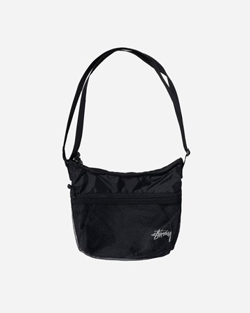 Light Weight Shoulder Bag 26061