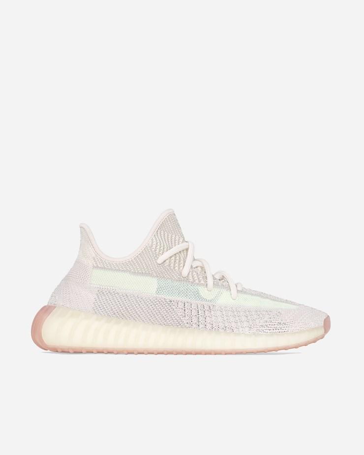 adidas Originals Yeezy Boost 350 | HYPEBEAST