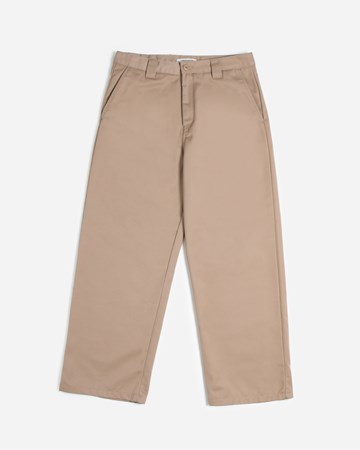 Great Master Pant 26243