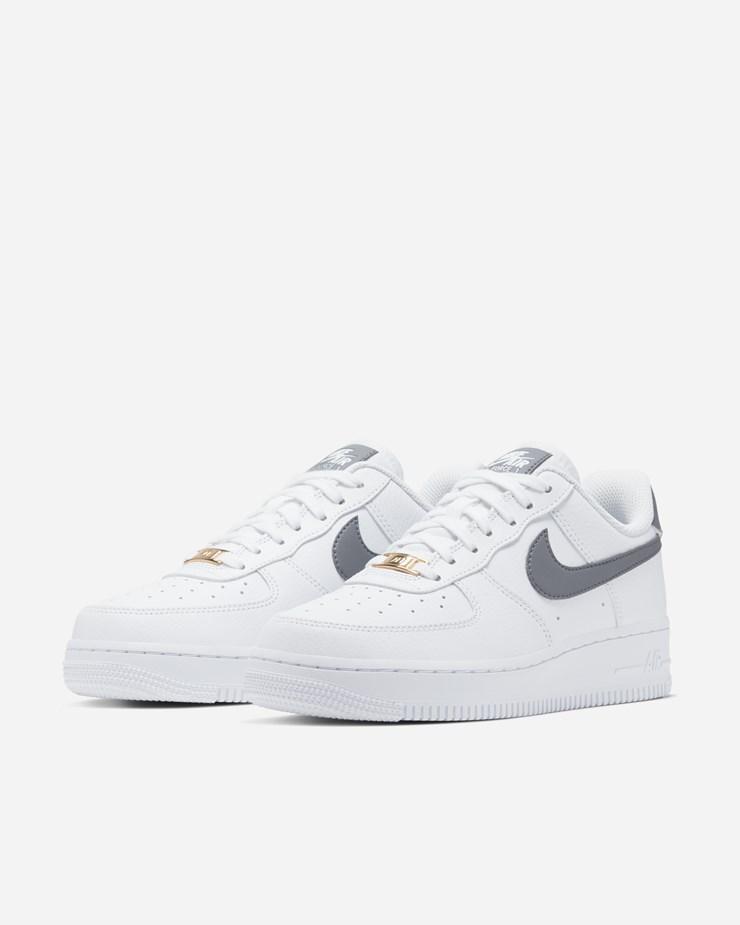 Nike Sportswear Nike x Peaceminusone Air Force 1 Low Para
