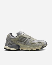 adidas Consortium x Norse Projects Torsion TRDC 26613