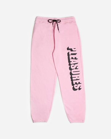 Harvard Embroidered Sweatpant 26711