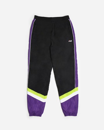 Ransim Wind Pants 27010