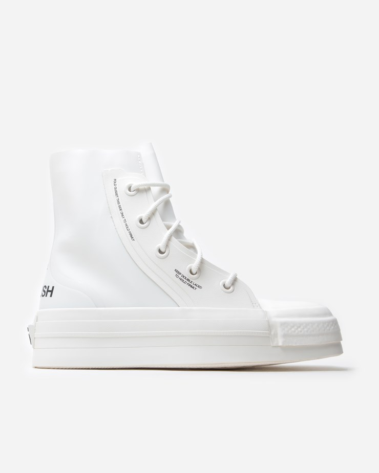 paras arvo kengät halvalla suosittu tuotemerkki Converse x The Ambush Chuck 70