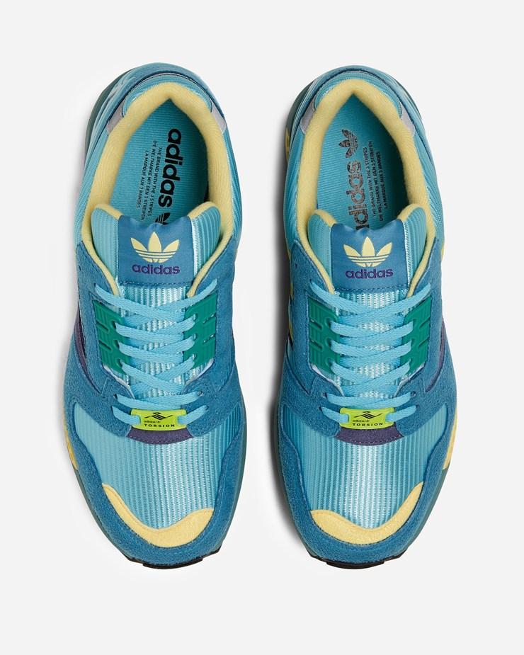 adidas zx 8000 england