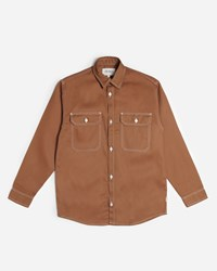 L/S Great Master Shirt 27103