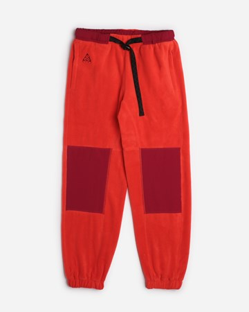 Nike ACG Fleece Trail Pant 27232