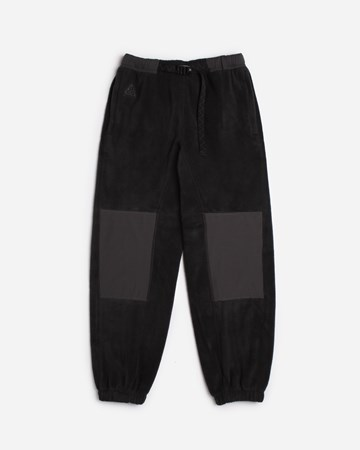 Nike ACG Fleece Trail Pant 27238