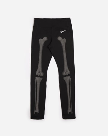 NRG Skeleton Tight 27253