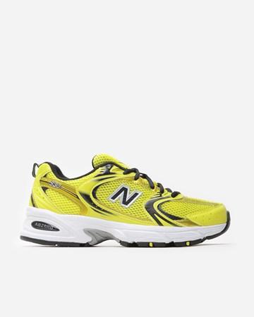 New Balance » Shop the latest New Balance on – Naked