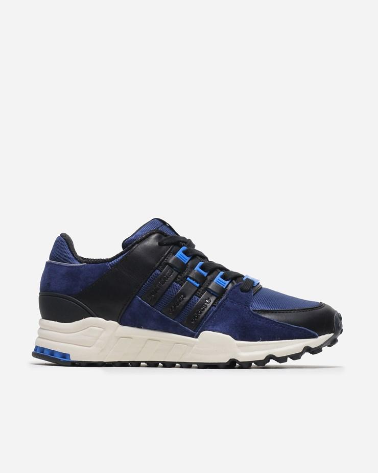 Adidas Originals Colette x UNDFTD x Adidas Consortium EQT Support Deep  Navy Black White b052ae09b