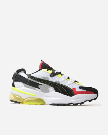 Puma x Ader Error Cell Alien 27469