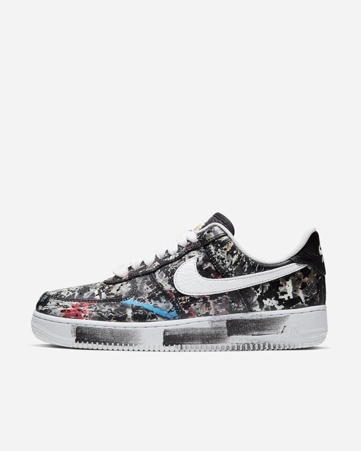 Nike Sportswear Nike x Peaceminusone Air Force 1 Low 'Para