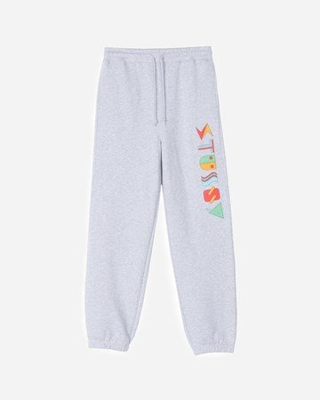Deco Sweatpant 27940