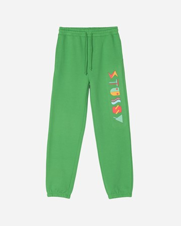 Deco Sweatpant 27942