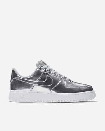Air Force 1 SP 28145