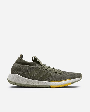 Adidas Consortium x Monocle Pulse Boost HD 28388
