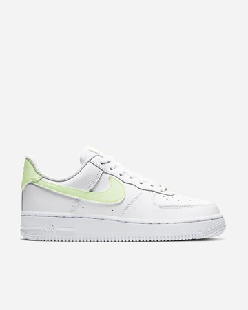 Air Force 1 '07 28899