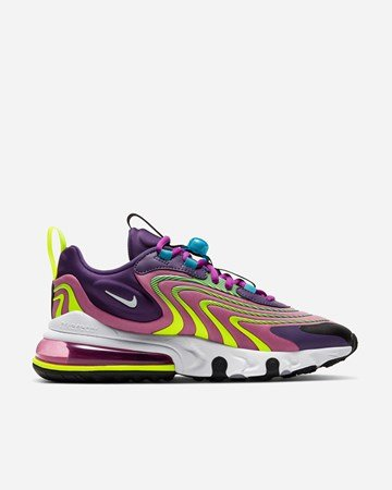 Air Max 270 React ENG 29011