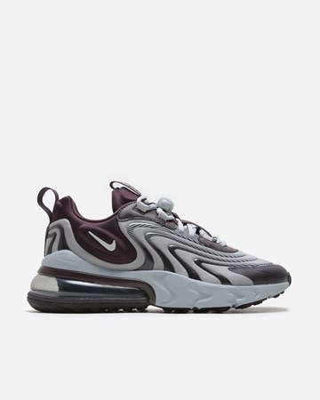 Air Max 270 React ENG 29015