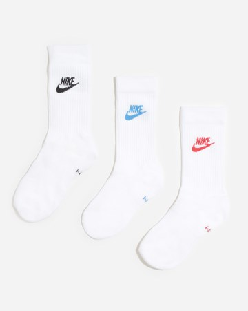 Everyday Essential Socks 29279