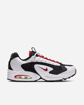 Air Max Triax 96 29425