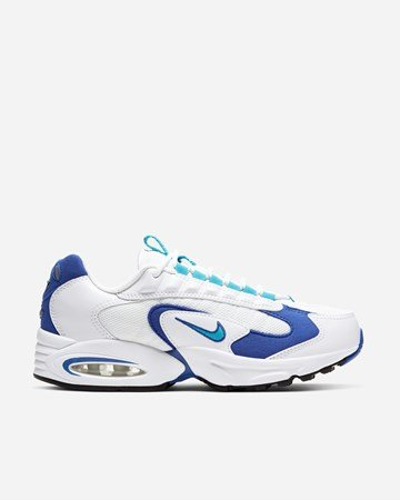 Air Max Triax 96 29428