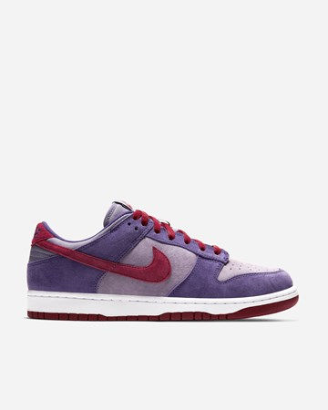 Dunk Low SP 29459