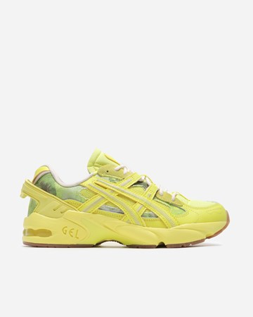 Gel Kayano 5 RE 29690