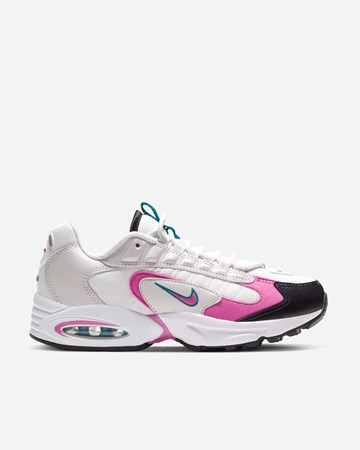 Air Max Triax 96 29726