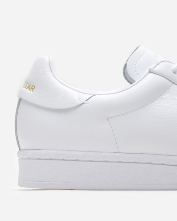 ADIDAS ORIGINALS Shoes SUPERSTAR PURE LT
