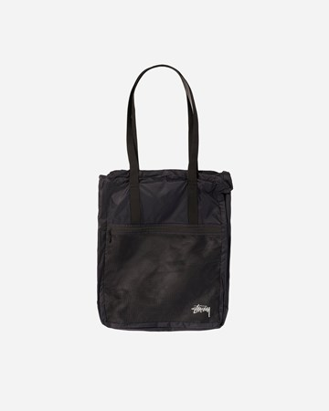Light Weight Travel Tote Bag 30157