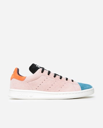 Stan Smith Recon 30297