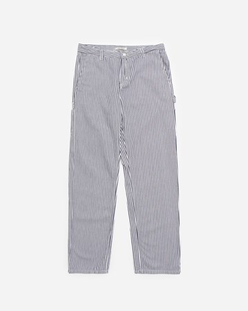 Pierce Pant Straight 30364