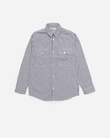 Great Master Shirt 30410