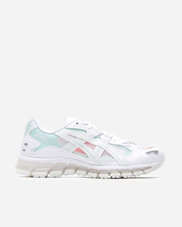 Gel Kayano 5 360 30505