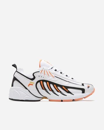 FILA ADL99 White  - 1010828-90T