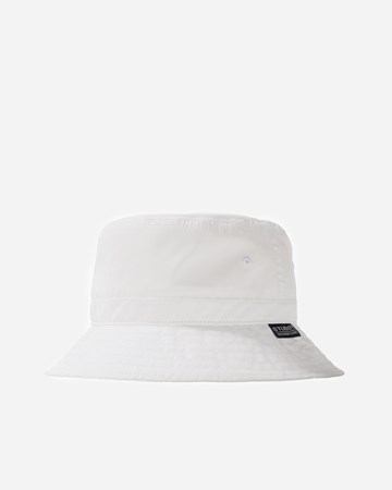 Reflective Bucket Hat 30829