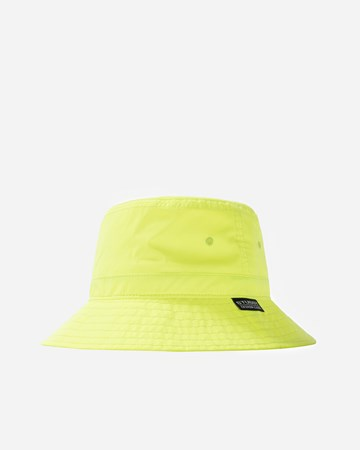 Reflective Bucket Hat 30831