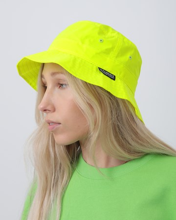 Reflective Bucket Hat 31082