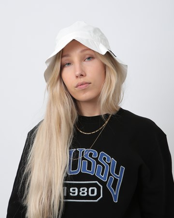 Reflective Bucket Hat 31083
