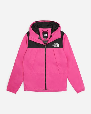 1990 Mountain Q Jacket 31274