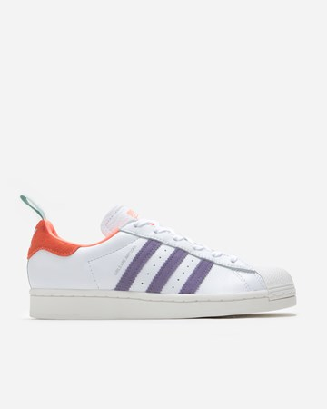 Adidas x Girls Are Awesome Superstar 31574