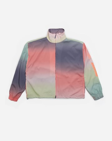 Adidas x Girls Are Awesome Track Top 31615
