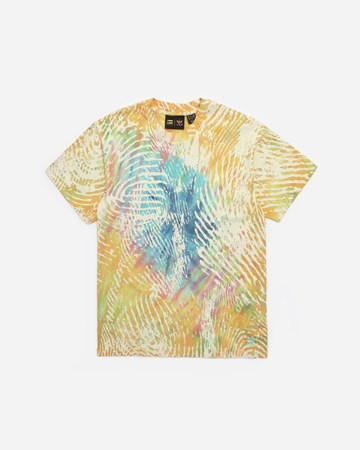 Adidas Originals x PW March Madness Fan Tee 31624